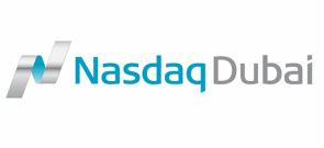 NASDAQ Dubai