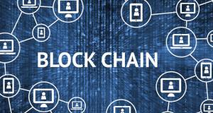 Blockchain & Cryptocurrencies